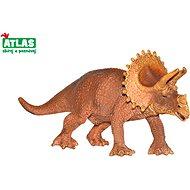 Atlas Triceratops - Figura