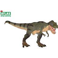Atlas Tyrannosaurus Rex - Figura
