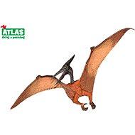 Atlas Pteranodon - Figura
