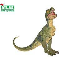 Atlas Tyrannosaurus - Figura