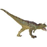 Atlas Carnotaurus - Figura