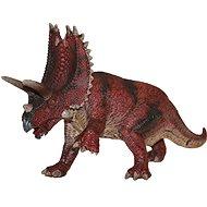 Atlas Pentaceratops - Figura