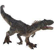 Atlas Torvosaurus - Figura
