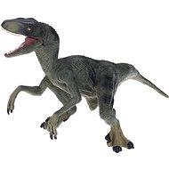 Atlas Velociraptor - Figura