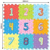 Wiky habszivacs puzzle - Habszivacs puzzle