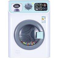 Wiky játék mosógép - Játék bútor