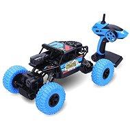 Távirányitós autó Wiky Rock Buggy -  Blue Scout