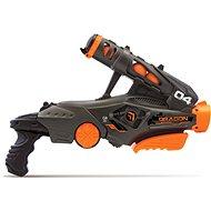 Wiky puska - Játékfegyver