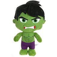 Marvel Hulk plüssjáték 40cm - Plüssjáték