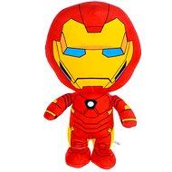 Marvel Vasember plüssfigura 40cm - Plüssjáték