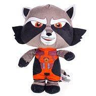 Avengers Raccoon - Plüssjáték
