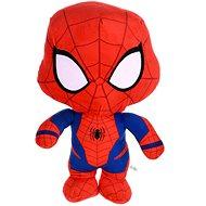 Marvel Spiderman 40cm - Plüssjáték