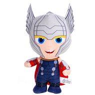 Marvel Thor 20cm - Plüssjáték