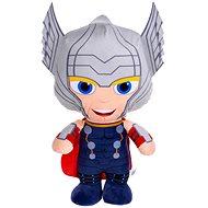 Marvel Thor 40cm - Plüssjáték