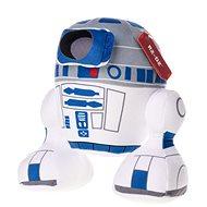 Star Wars R2D2 - Plüssjáték