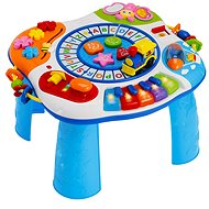 Winfun kisasztal