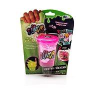 So Slime 1 pack - sötétben világít