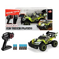 Dickie RC Toxic Flash - RC modell