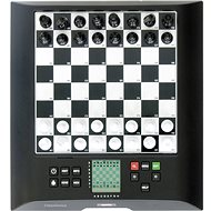 Millennium Chess Genius - Társasjáték