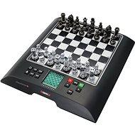 Millennium Chess Genius PRO - Társasjáték
