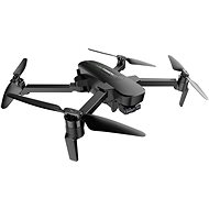 Hubsan ZINO Pro - Drón