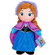 Frozen Elsa - Plüssjáték
