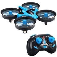 s-idee H36 nano drón kék - Smart drón