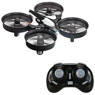 s-idee H36 nano drón fekete - Smart drón