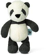 Panu Panda - Csörgő