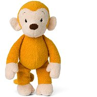 Mago majom, sárga - Csörgő