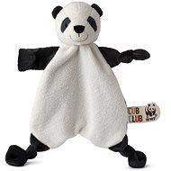 Panu panda - altató - Babajáték