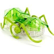 HEXBUG Micro Ant - Mikrorobot