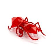 Hexbug Micro Ant piros
