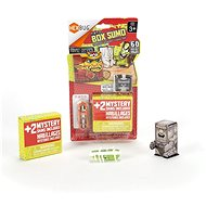 HEXBUG Nano Box Sumo - Mikrorobot