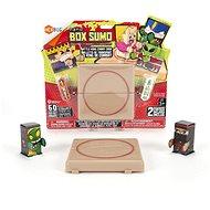 HEXBUG Nano Box Sumo Ring - Mikrorobot