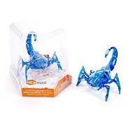 HEXBUG Scorpion - Mikrorobot