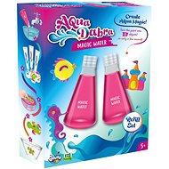 AquaDabra Magic Water 2 db