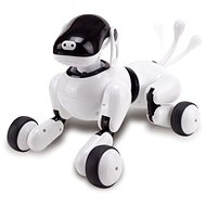 PuppyGo - Robot