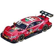 Carrera 23882 Mercedes-AMG C63 DTM - Játékautó versenypályához