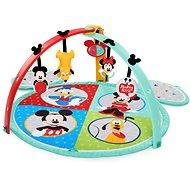 Mickey Mouse játszószőnyeg - Játszószőnyeg