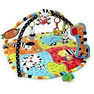 Spots&Stripes Safari™ játszószőnyeg