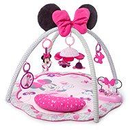 Játszószőnyeg Minnie Mouse Garden Fun játszószőnyeg