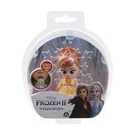 Jégvarázs 2: világító mini játékfigura - Anna Opening - Figura