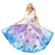 Barbie Hóhercegnő - Játékbaba