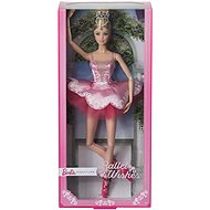 Barbie Gyönyörű balerina - Baba