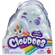 Cloudees kisállat - 1 sorozat - Figura