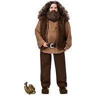Harry Potter Hagrid baba - Figura