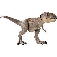 Jurassic World éhes T-rex - Figura