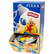 Pixar Mini figura - Figura
