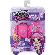 Hatchimals Pixies babák tokban - Játékbaba